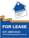 breeze-property-group