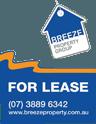 breeze-property-group