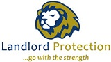 Landlord Protection Group logo
